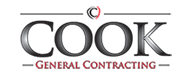 Cook General Contracting
